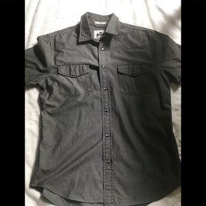 Express men shirt.
